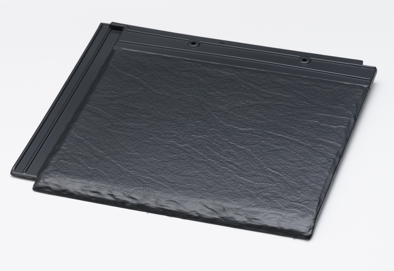 Image of Barrington slate roof tiles